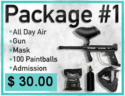 Rental_Package_1