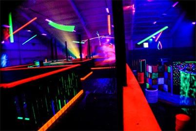 lasertag2